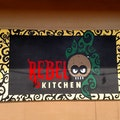 Rebel Kitchen Kealakekua Hawaii United States