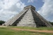 Chichen Itza, Mexico, Learning AFAR