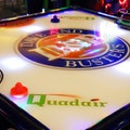 Dave & Buster's Orlando Florida United States