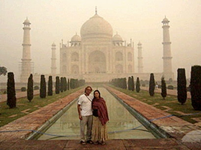 Avinash Travels Agra  India