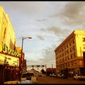 Lincoln Movie Theaters Cheyenne Wyoming United States