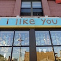 I Like You Minneapolis Minnesota United States