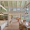 Original wharekauhau 20 26 20country 20kitchen 20 26 20extension 200611.jpg?1489787183?ixlib=rails 0.3
