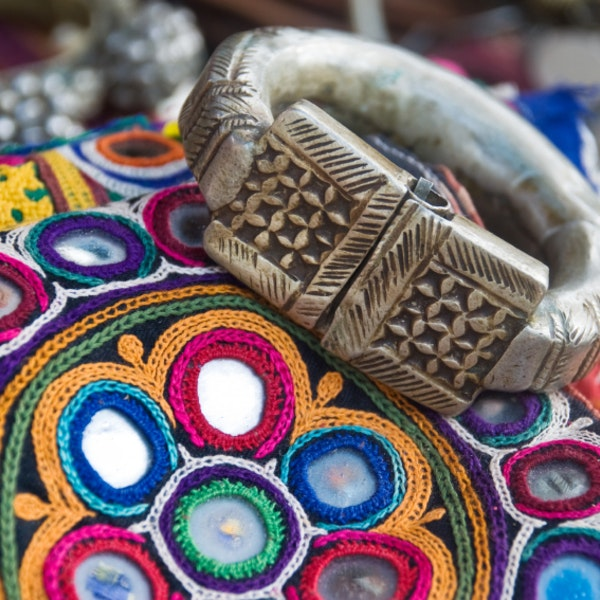 The Best Places to Shop in Delhi