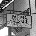 Parma Sausage Products Pittsburgh Pennsylvania United States