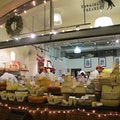 Cowgirl Creamery Cheese Shop San Francisco California United States