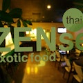 ZENse Thai Irving Texas United States
