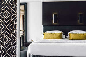The Como Melbourne–MGallery by Sofitel
