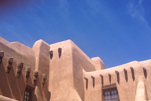 If You Only Have Three Days in Santa Fe
