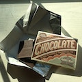 Olive & Sinclair Chocolate Co Nashville Tennessee United States