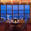 The Westin Portland Harborview Portland Maine United States
