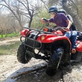 Tour the Camino Real on an ATV San Miguel de Allende  Mexico