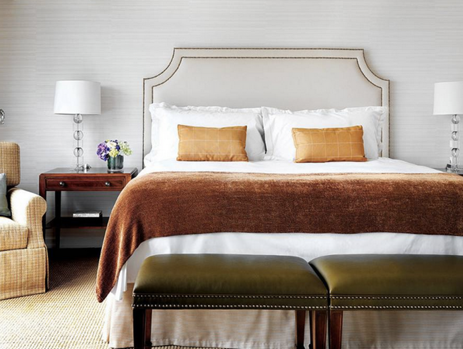 Four Seasons Vancouver: Luxe with Perfect Manners