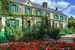 Giverny Giverny  France