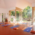 Shreyas Retreat Bangalore  India
