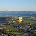Napa Valley Balloons, Inc Napa California United States
