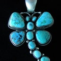 Turquoise Trading Post Austin Texas United States