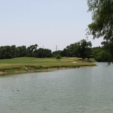 Twin Wells Golf Course