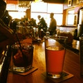 Belmont Brewing Company Long Beach California United States