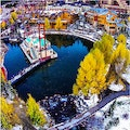 Breckenridge Breckenridge Colorado United States