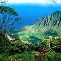 Lihue, HI Lihu'e Hawaii United States