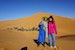 morocco desert tour from tangier, camel trekking, imperial cities tour, grand morocco tour