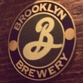 Brooklyn Brewery New York New York United States