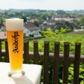 Kloster Andechs Andechs  Germany