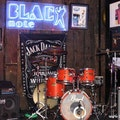 Black Note Club Valencia  Spain