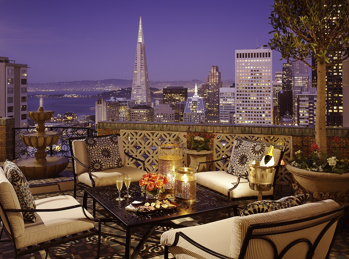 Image result for san francisco hotel 300x200
