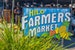 The Best of the US: Hilo Farmers Market