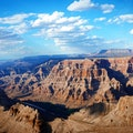 Maverick Helicopter Tours Las Vegas Nevada United States