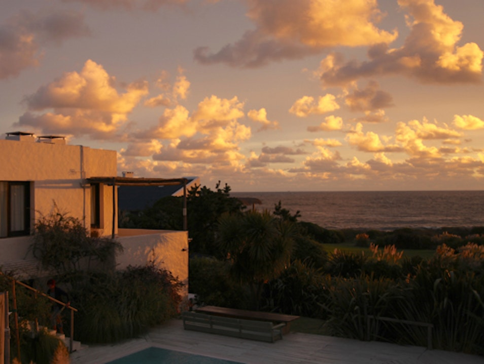 This may be the best room ever José Ignacio  Uruguay
