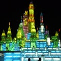 Harbin Polarland Harbin  China