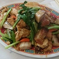 Wong Kei Restaurant London  United Kingdom