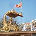 Agra Day Tour by train from Delhi & Jaipur- S.A.M Tours and Travels Agra  India
