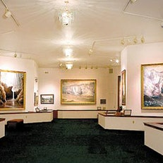 Norman Lowell Gallery
