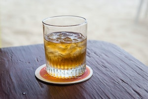Drink Like a Local in Antigua
