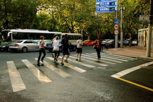 The Best Ways to Experience Shanghai