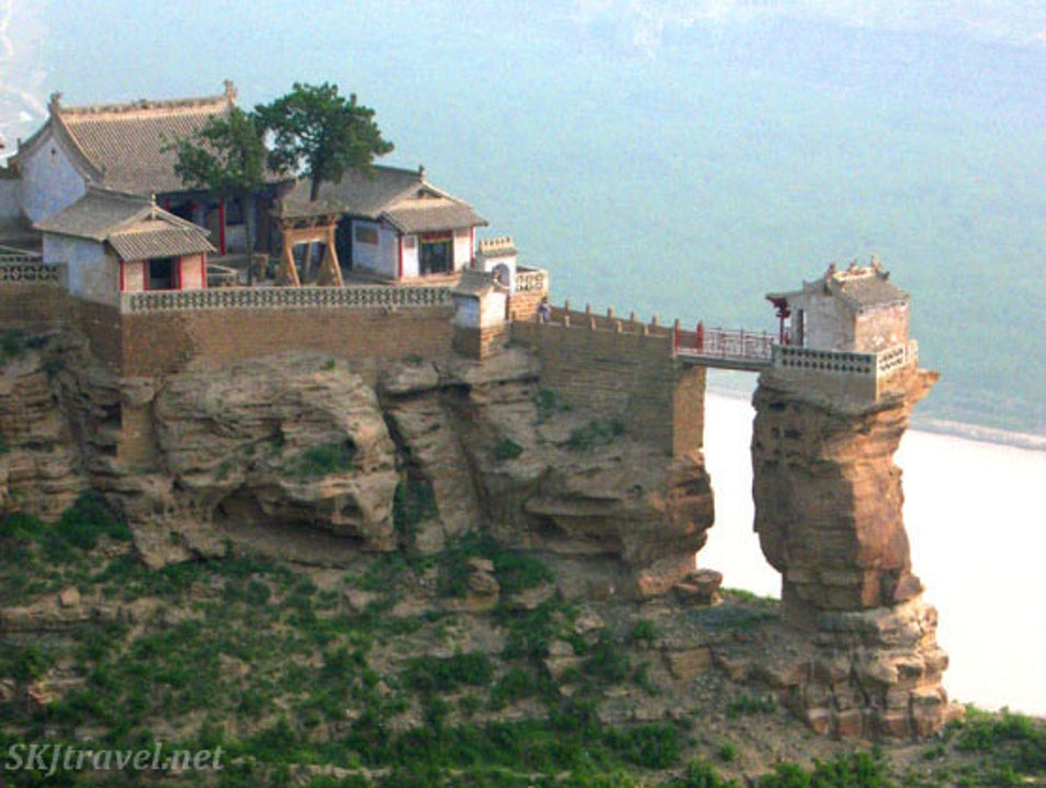 A Caution to Give Equal Offerings to the Gods at Xianglongsi