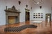 The Coolest Museum in Florence