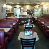 Pleasant Ridge Chili & Restaurant