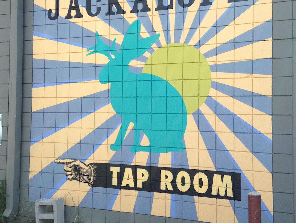 Leaders in Local Craft Beer Movement Nashville Tennessee United States