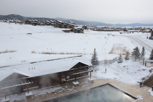 Things To Do In Steamboat Springs Colorado Travel To