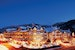 SONNENALP HOTEL OFFERS NEW SKI SAFARI AND TRADITIONAL BAVARIAN EXPERIENCES