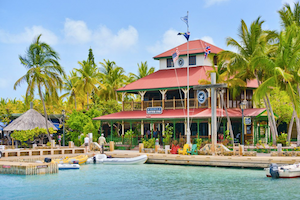 How to Spend One Month in the BVI
