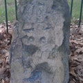 Boundary Stones  Arlington Virginia United States