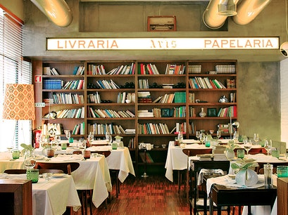 Book Restaurante-Bar Porto  Portugal