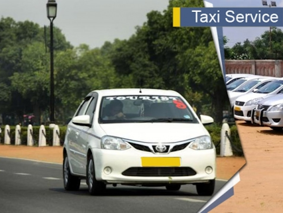 Taxi services in Jaipur - jaipur City Cab jaipur