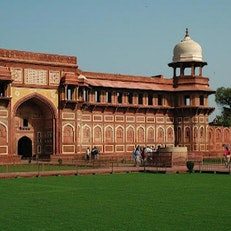 Sightseeing package in Jaipur